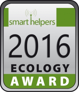 Eco-Award_2016_watering