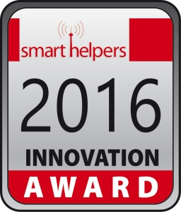 Innovation-Award_2016